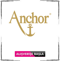 anchorlogopc.jpg (29 KB)